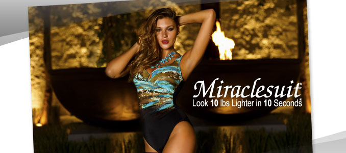 Miraclesuit 2015