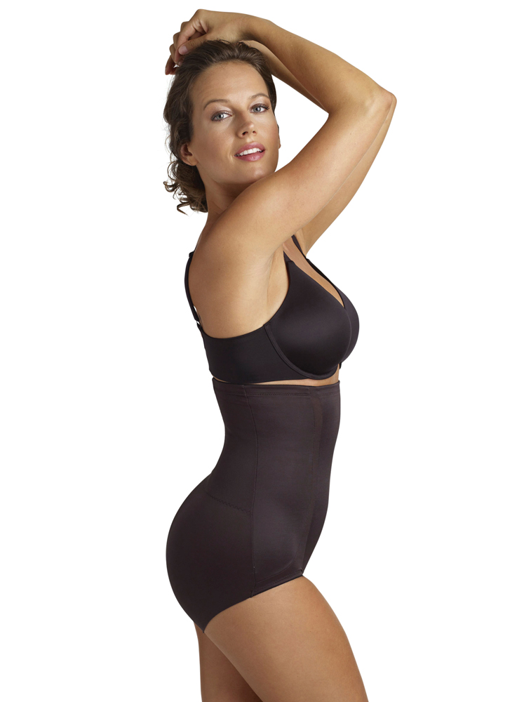Find great deals on eBay for long torso tankini tops. Shop with confidence.