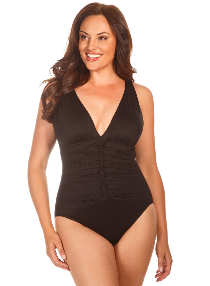 Plus Size (18w-24w) Sale - SALE